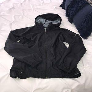 Columbia Wind/Rain Jacket